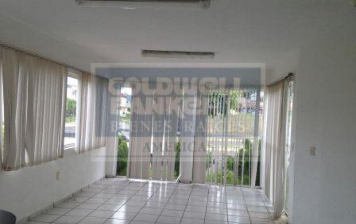 Foto de terreno habitacional en venta en villa magna 1, villa magna, morelia, michoacán de ocampo, 345822 no 03
