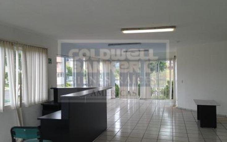 Foto de terreno habitacional en venta en  1, villa magna, morelia, michoacán de ocampo, 345822 No. 04