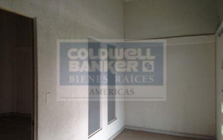 Foto de terreno habitacional en venta en villa magna 1, villa magna, morelia, michoacán de ocampo, 345822 no 07