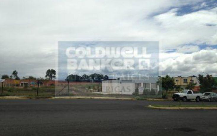Foto de terreno habitacional en venta en villa magna 1, villa magna, morelia, michoacán de ocampo, 345822 no 08