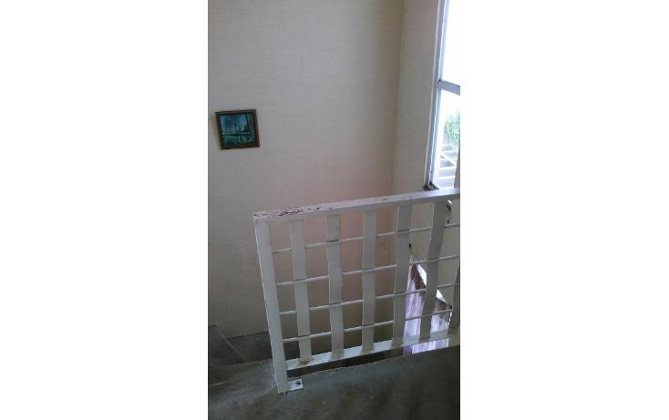Foto de casa en venta en  , villa magna iii, morelia, michoacán de ocampo, 2035322 No. 02