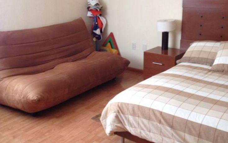Foto de departamento en renta en villa magna, la loma, san luis potosí, san luis potosí, 1006229 no 09