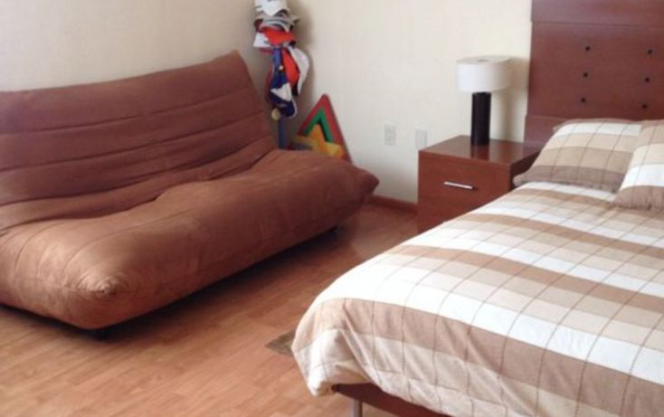 Foto de casa en renta en villa magna, la loma, san luis potosí, san luis potosí, 1006273 no 09