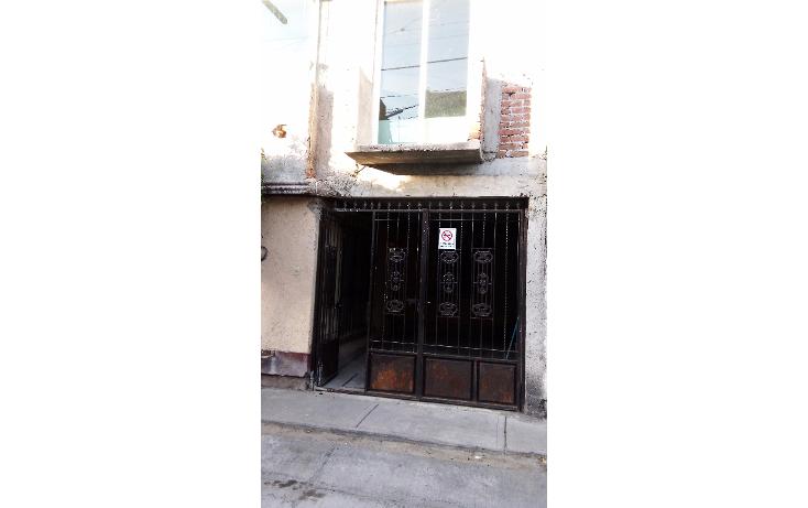 Foto de casa en venta en  , villa magna, león, guanajuato, 1830278 No. 01