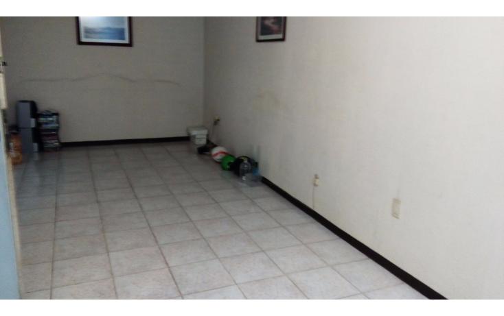 Foto de casa en venta en  , villa magna, león, guanajuato, 1830278 No. 02