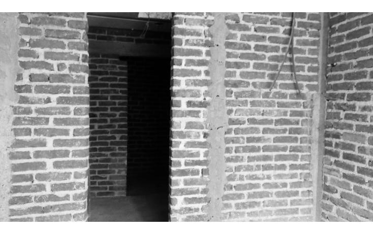 Foto de casa en venta en  , villa magna, león, guanajuato, 1830278 No. 03