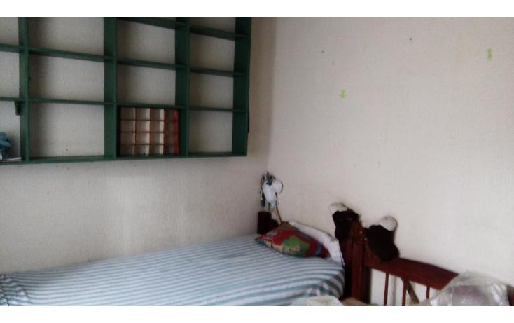 Foto de casa en venta en  , villa magna, león, guanajuato, 1830278 No. 04