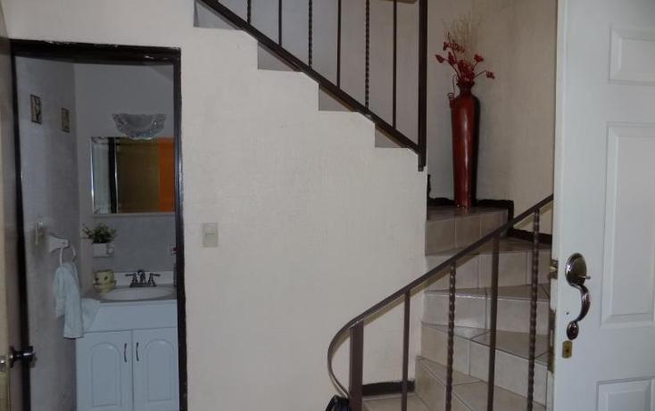 Foto de casa en venta en  , villa magna, león, guanajuato, 1998104 No. 02