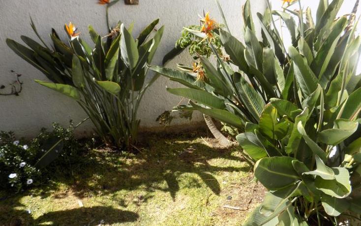 Foto de casa en venta en  , villa magna, león, guanajuato, 1998104 No. 07