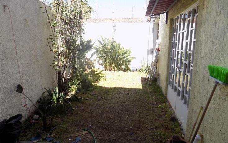 Foto de casa en venta en  , villa magna, león, guanajuato, 1998104 No. 08