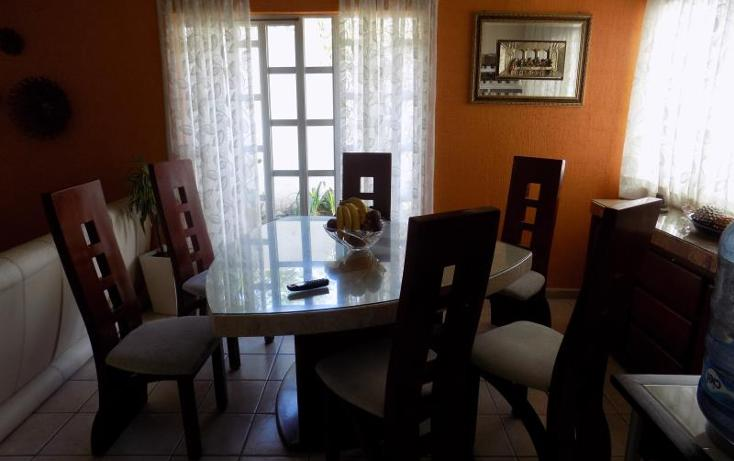 Foto de casa en venta en  , villa magna, león, guanajuato, 1998104 No. 10