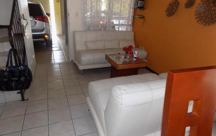 Foto de casa en venta en  , villa magna, león, guanajuato, 1998104 No. 11