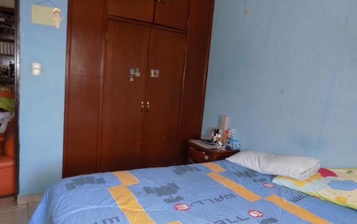 Foto de casa en venta en  , villa magna, león, guanajuato, 1998104 No. 15