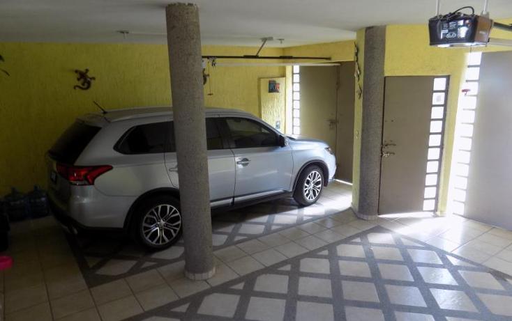 Foto de casa en venta en  , villa magna, león, guanajuato, 1998104 No. 18