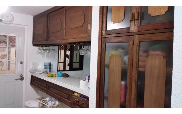 Foto de casa en venta en  , villa magna, mérida, yucatán, 1396667 No. 06
