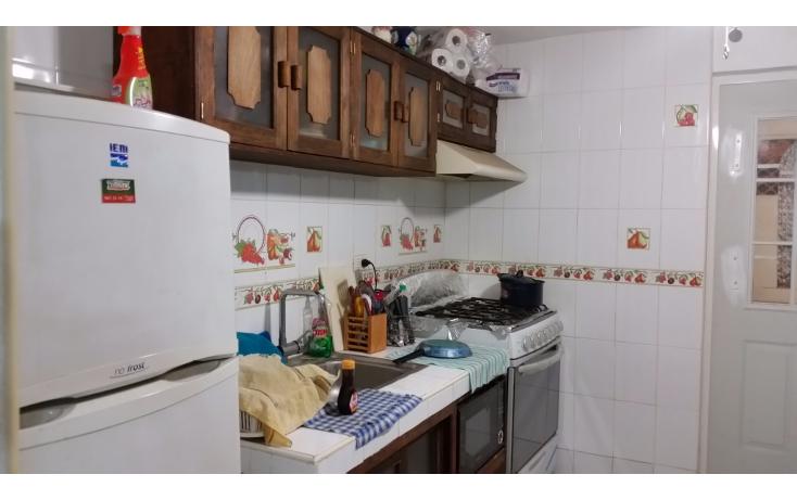 Foto de casa en venta en  , villa magna, mérida, yucatán, 1396667 No. 07