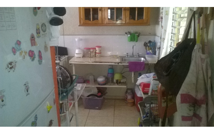 Foto de casa en venta en  , villa magna, mérida, yucatán, 1733618 No. 07