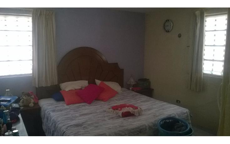 Foto de casa en venta en  , villa magna, mérida, yucatán, 1733618 No. 08