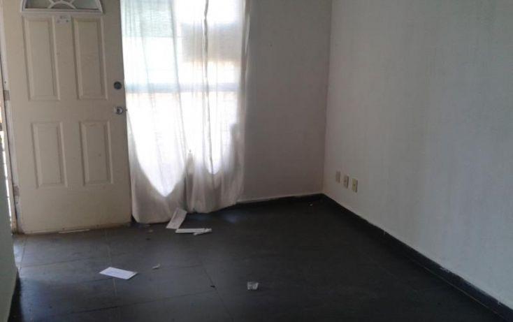 Foto de casa en venta en, villa magna, morelia, michoacán de ocampo, 1546664 no 02