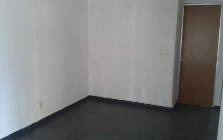 Foto de casa en venta en, villa magna, morelia, michoacán de ocampo, 1546664 no 03