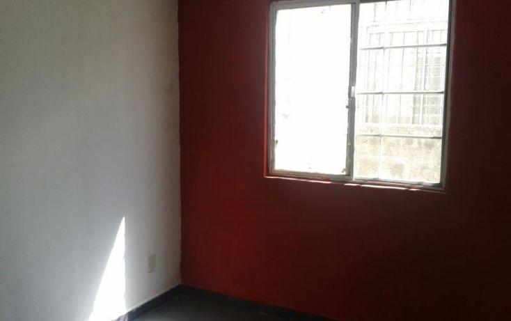 Foto de casa en venta en, villa magna, morelia, michoacán de ocampo, 1546664 no 04