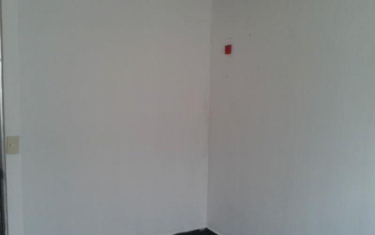 Foto de casa en venta en, villa magna, morelia, michoacán de ocampo, 1546664 no 05