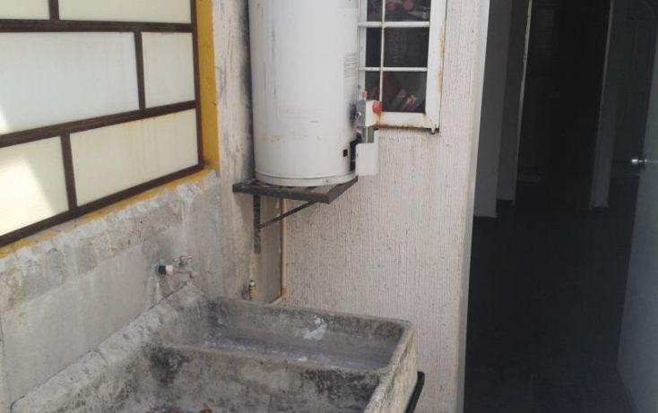Foto de casa en venta en, villa magna, morelia, michoacán de ocampo, 1546664 no 08