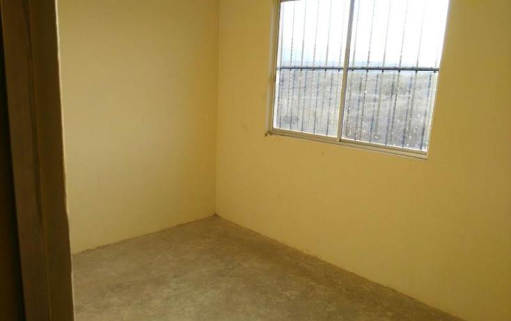 Foto de casa en venta en  , villa magna, morelia, michoacán de ocampo, 1783458 No. 05