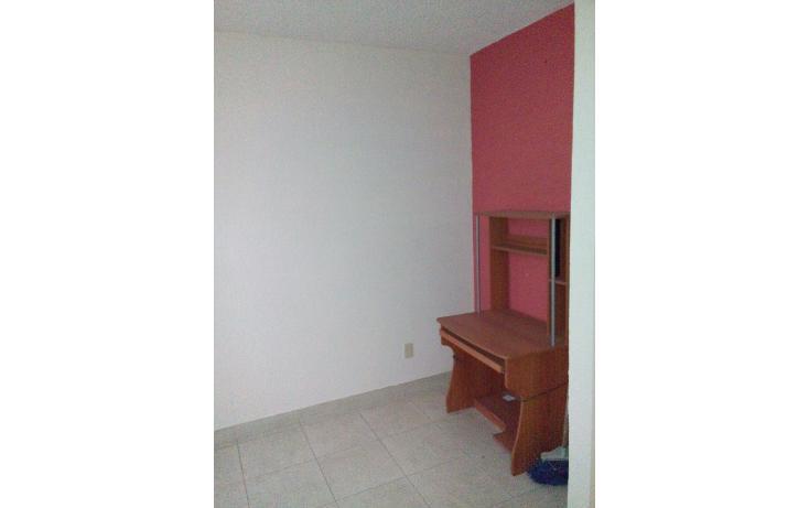 Foto de casa en venta en  , villa magna, morelia, michoacán de ocampo, 1809582 No. 03