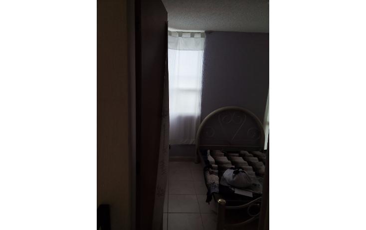 Foto de casa en venta en  , villa magna, morelia, michoacán de ocampo, 1809582 No. 09