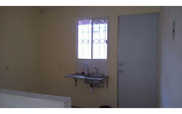 Foto de casa en venta en  , villa magna, morelia, michoacán de ocampo, 1822480 No. 04