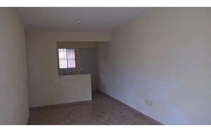 Foto de casa en venta en  , villa magna, morelia, michoacán de ocampo, 1822480 No. 06