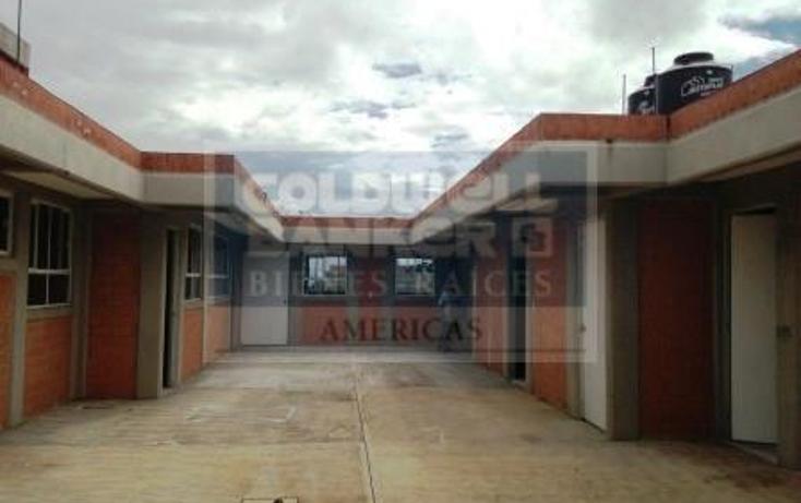 Foto de oficina en venta en  , villa magna, morelia, michoac?n de ocampo, 1838136 No. 02