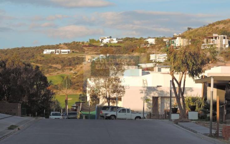 Foto de terreno comercial en venta en  , villa magna, morelia, michoac?n de ocampo, 1838146 No. 04