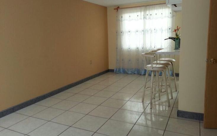 Foto de casa en venta en  , villa magna, morelia, michoacán de ocampo, 2705238 No. 02