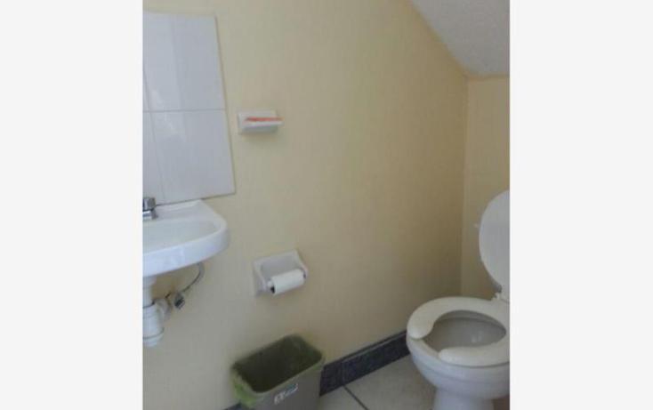 Foto de casa en venta en  , villa magna, morelia, michoacán de ocampo, 2705238 No. 04