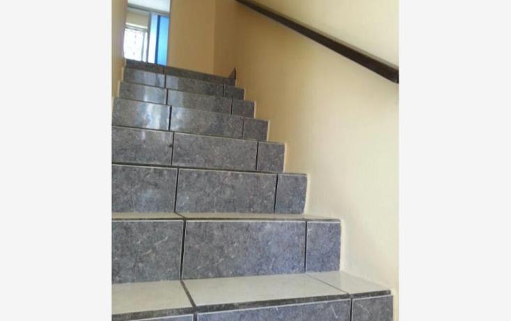 Foto de casa en venta en  , villa magna, morelia, michoacán de ocampo, 2705238 No. 05