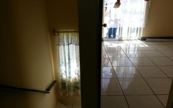 Foto de casa en venta en  , villa magna, morelia, michoacán de ocampo, 2705238 No. 06
