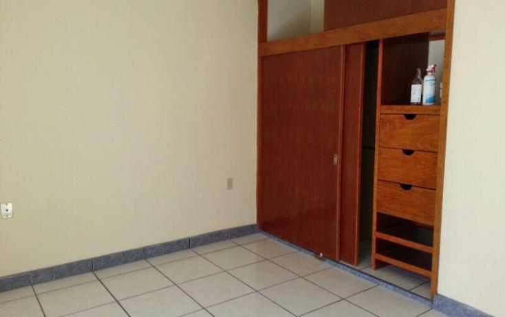 Foto de casa en venta en  , villa magna, morelia, michoacán de ocampo, 2705238 No. 08