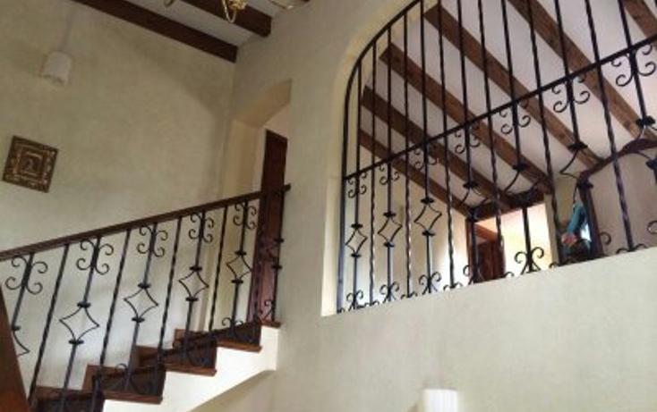 Foto de casa en venta en  , villa magna, puebla, puebla, 1092133 No. 02