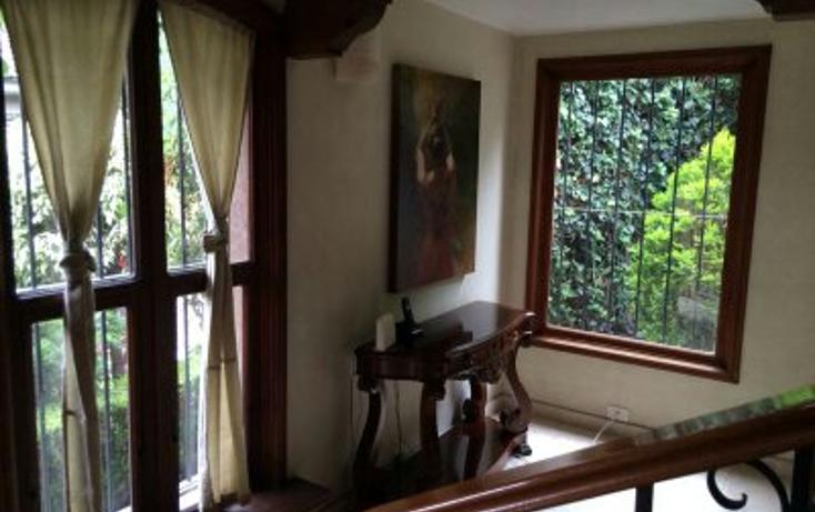 Foto de casa en venta en  , villa magna, puebla, puebla, 1092133 No. 03