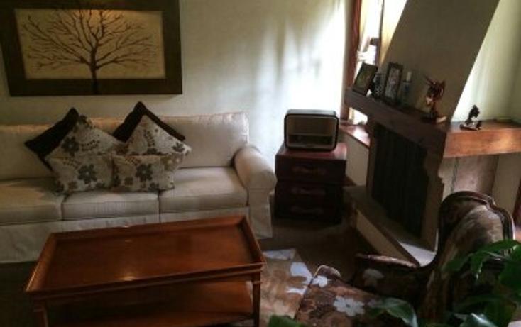 Foto de casa en venta en  , villa magna, puebla, puebla, 1092133 No. 04