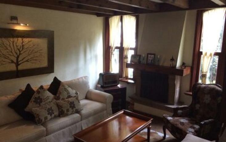 Foto de casa en venta en  , villa magna, puebla, puebla, 1092133 No. 05