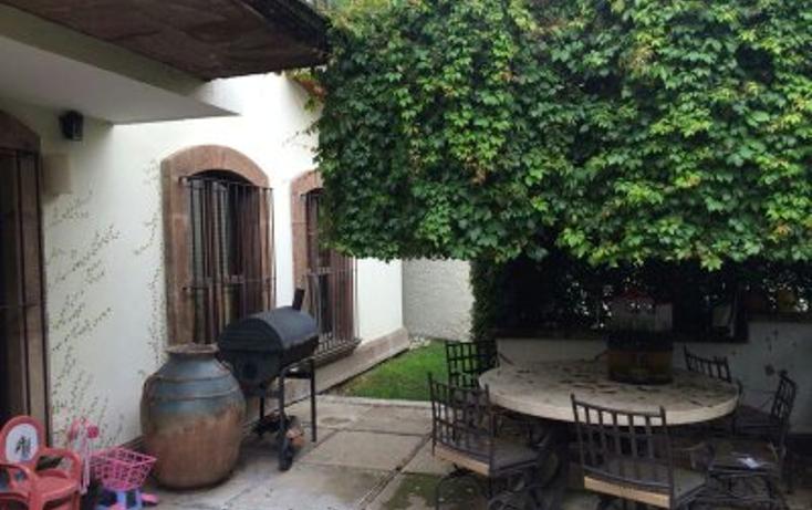 Foto de casa en venta en  , villa magna, puebla, puebla, 1092133 No. 06