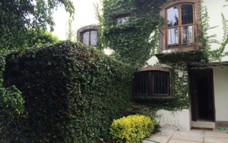 Foto de casa en venta en  , villa magna, puebla, puebla, 1092133 No. 07