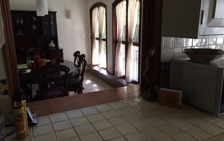 Foto de casa en venta en  , villa magna, puebla, puebla, 1092133 No. 10