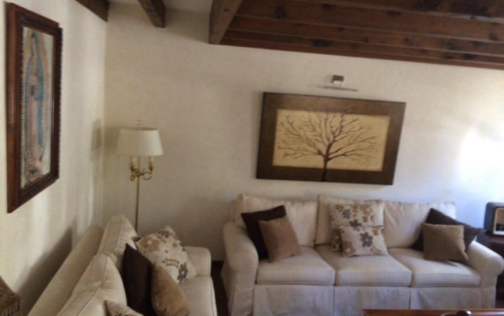 Foto de casa en venta en  , villa magna, puebla, puebla, 1092133 No. 11