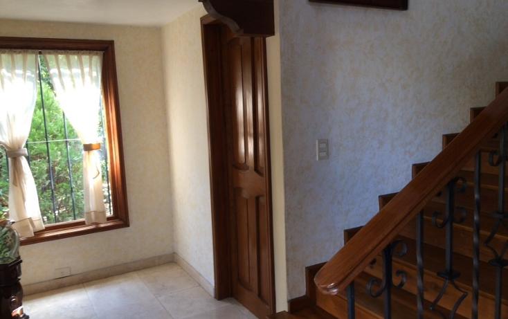 Foto de casa en venta en  , villa magna, puebla, puebla, 1092133 No. 12