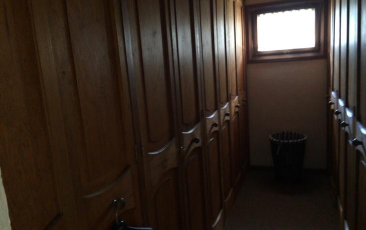 Foto de casa en venta en  , villa magna, puebla, puebla, 1092133 No. 15