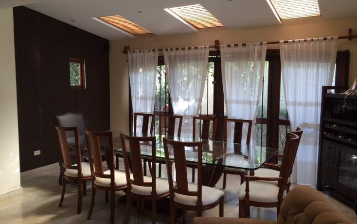 Foto de casa en venta en  , villa magna, puebla, puebla, 1092133 No. 17